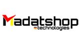 MadatShop Technologies